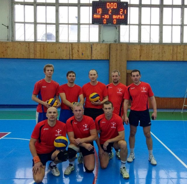 sharya_voleibol_041116