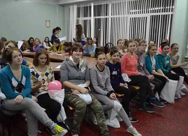 kalinin_rayon_201216