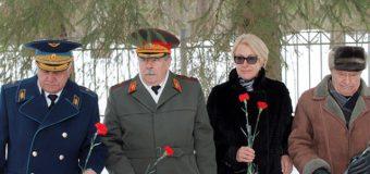 75-летие освобождения Калинина