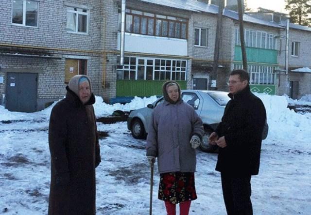 kalininray_231116