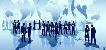 23 ноября состоится встреча с населением Суздальского района