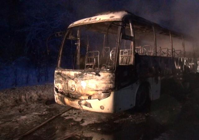 avtobus_sgorel