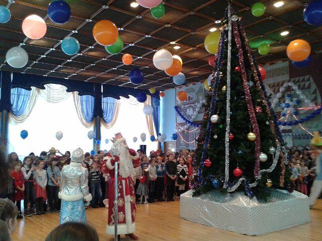 buiskii_raion_060117