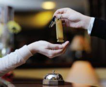 Гостиничный бизнес как способ инвестирования