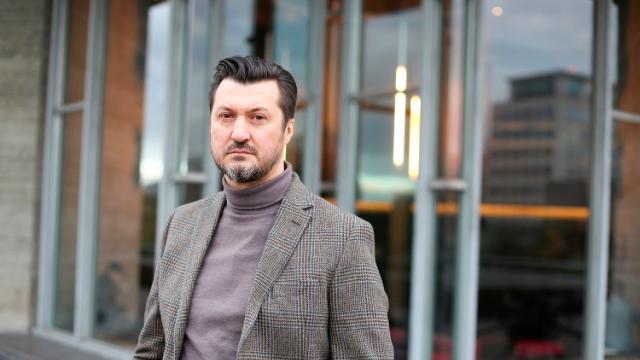 За досье против «Башнефти» бизнесмен Мулюков столкнулся с преследованием