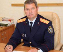 Трудовые права граждан на защите следственного управления СК России