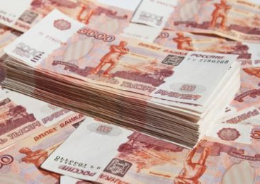 Куда исчезли 10 миллионов рублей, собранных на памятник погибшим журналистам?