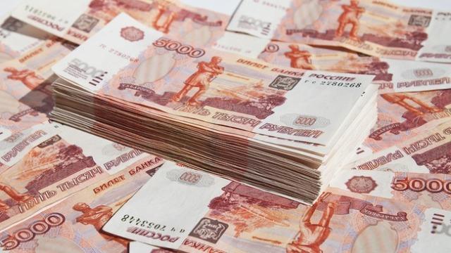 Владелец электронного магазина «Холодильник.ру» стал жертвой мошенничества шансонье Юрия Истомина