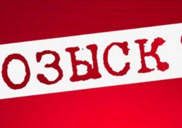 В Костроме ищут свидетелей ДТП которое произошло 14 апреля
