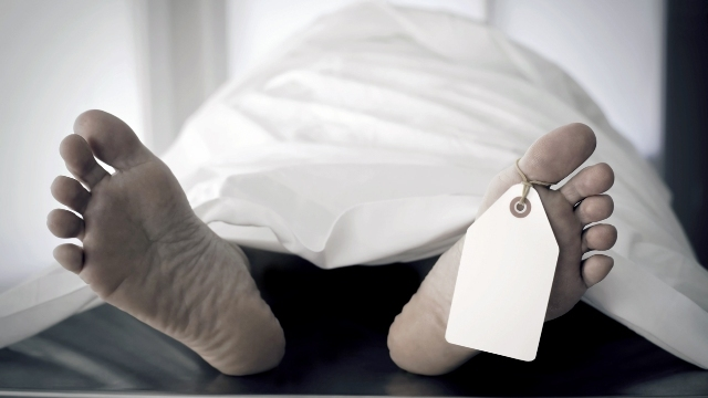 Гражданин Воронежской области умер натрассе под колесами VW Polo