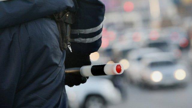 Костромские автоинспекторы подводят итоги проведения профилактического мероприятия «Мотоциклист»