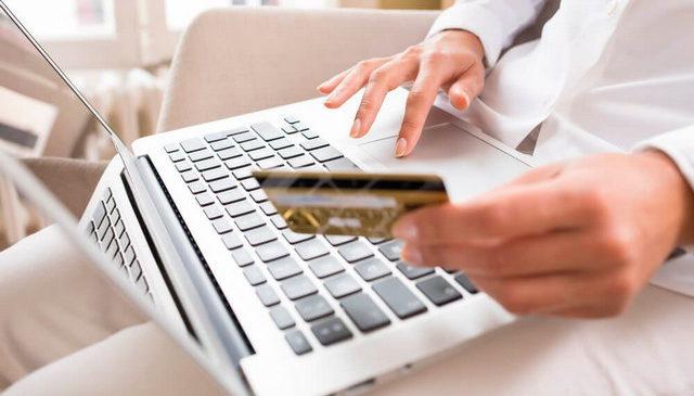 В Центральном Черноземье растет доля интернет-платежей