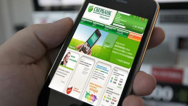 Владимир Салмин: «Автоплатежи экономят не только время, но и деньги наших клиентов»