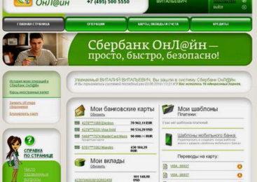 Владимир Салмин: «Спектр онлайн-услуг постоянно расширяется!»