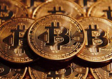 Падение биткоин бьет рекорды