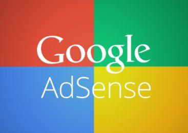 Google AdSense запрещает использование рекламы pop-up и pop-under со всплывающими окнами