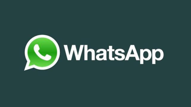 1 миллиард человек пользуется WhatsApp ежедневно