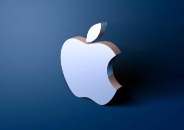Второй календарный квартал принес Apple консолидированную выручку в размере 45,4 млрд долларов США.