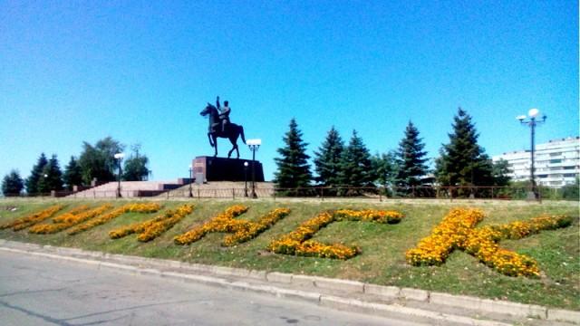 Промышленные предприятия Луганска за полгода пополнили госбюджет Республики почти на 12 миллиардов рублей