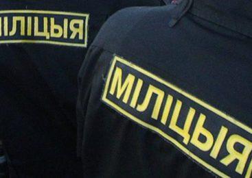 В Любанском районе стражи порядка обнаружили 3 гектара конопли