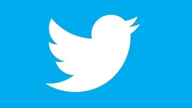 Стоимость Твиттера рекордно упала