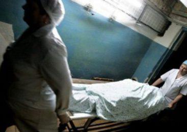 В Донецке в результате ДТП двое человек погибли, двое – получили травмы