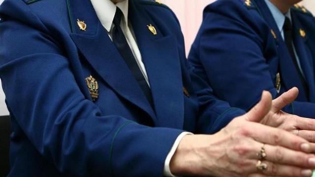 Семилукским районным судом вынесен обвинительный приговор полицейским по уголовному делу о превышении должностных полномочий