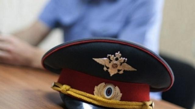 МВД отказало ЦБ в заведении дела на экс-руководство «Югры» из-за отсутствия состава преступления