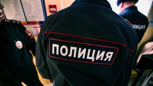 Житель Иваново перевел аферистам 79 тыс. рублей, чтобы получить обещанный выигрыш