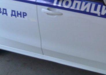 В Донецке произошло жуткое ДТП, пострадали двое детей