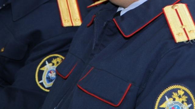 Главе администрации муниципального образования предъявлено обвинение в совершении коррупционного преступления