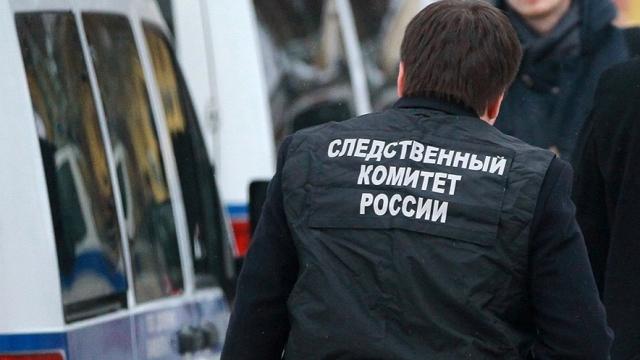 В Калининграде экс-начальник отдела судебных приставов Ленинградского района признана виновной во взяточничестве, мошенничестве и злоупотреблении должностными полномочиями