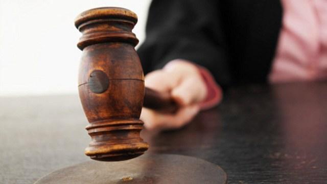 Жительница Костромы осуждена за злостное неисполнение судебного решения