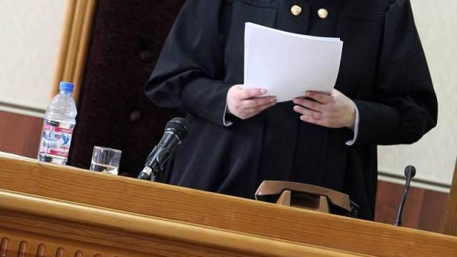 Трех костромичей осудили за незаконное предпринимательство с электронными деньгами