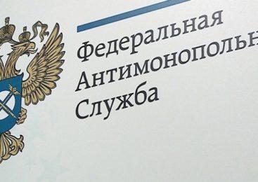 Председатель комитета по печати против Питера и УФАС. Город потерял 1,5 млрд. рублей