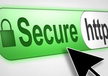 SSL-сертификаты это технологии защиты, доступные каждому!