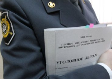 Пьяный дебош будет стоить Владимиру Колотыгину уголовного преследования со стороны «Аэрофлота»
