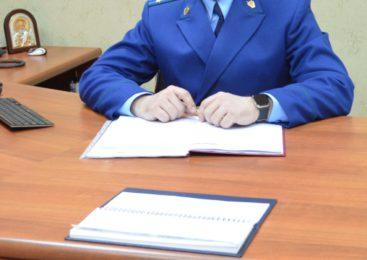В Костроме прокуратура взяла под личный контроль расследования уголовного дела по фактам невыплаты зарплаты работникам ООО ИСПО «Костромагорстрой»