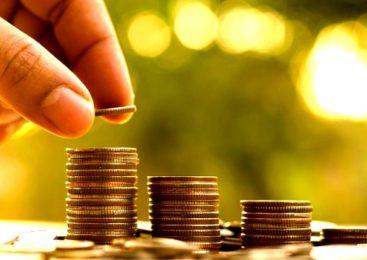 Клиенты ООО «Норд Капитал», потерявшие свои вложения, рекомендуют не связываться с инвесткомпанией