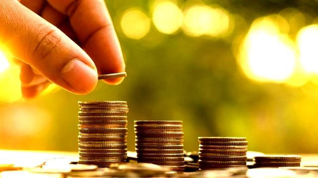 Кредит для малого бизнеса что нужно