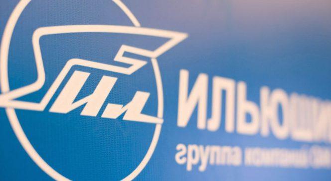 Рогозина могут уволить из «Ильюшина» за попытки реанимировать предприятие