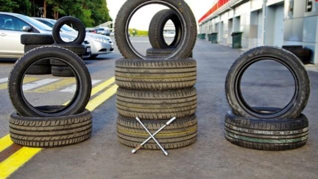 Viatti Strada Asimmetrico обладают идеальным балансом между жёсткостью и комфортом