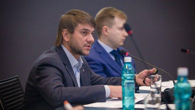 На форуме в Новосибирске обсудили законодательные инициативы в сфере производства пива